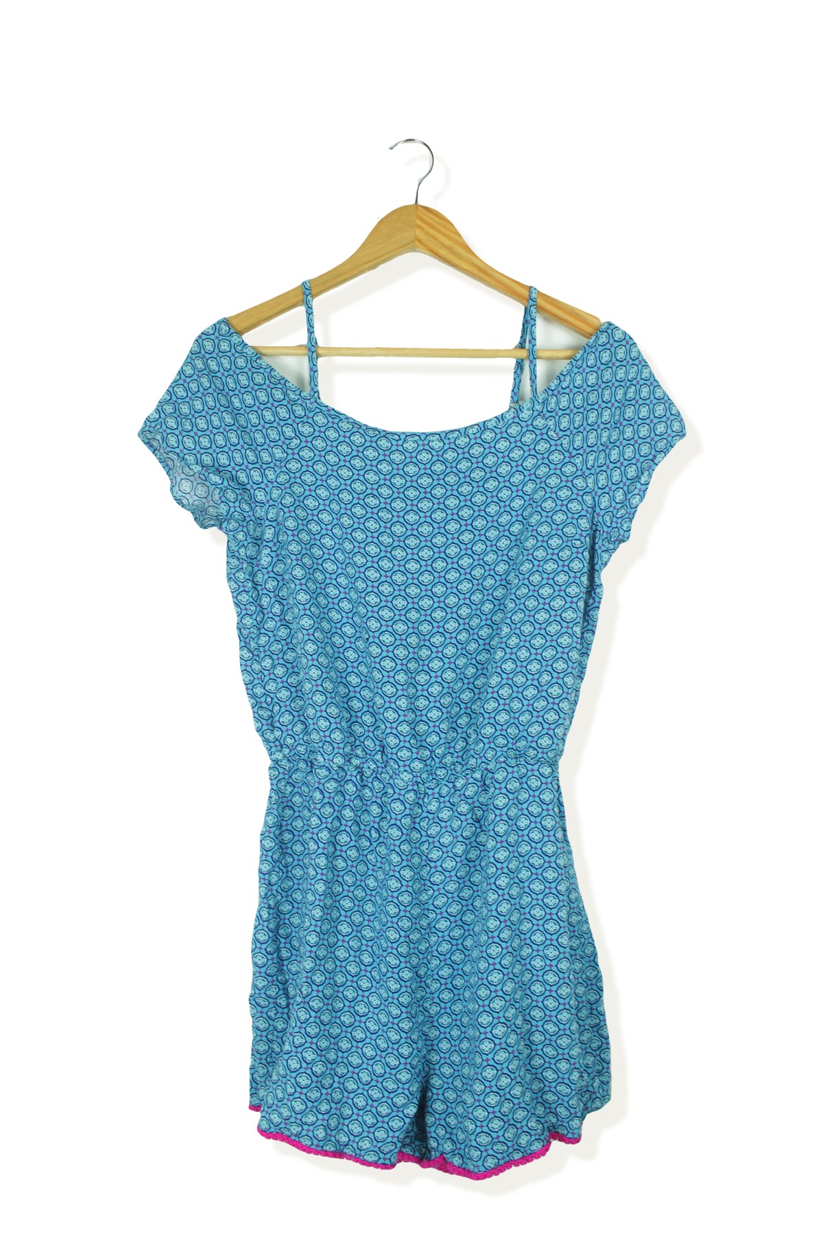 Second-hand Clothing - Women, Jumpsuits & Playsuits, Second-Hand Clothing