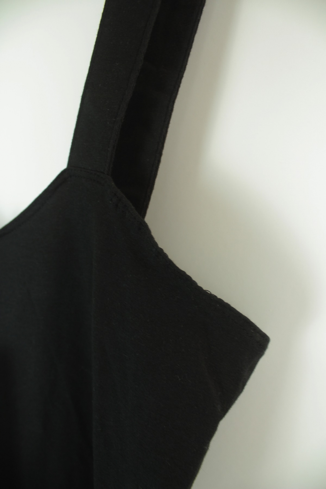 Second-hand Clothing - Women, Dresses