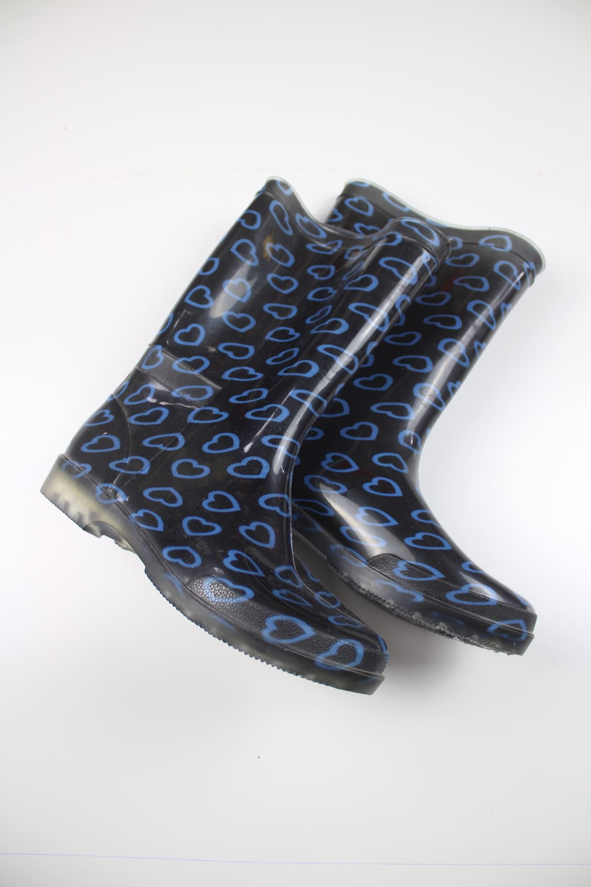 Second-hand Clothing - Women, Shoes, Boots, Second-Hand Clothing