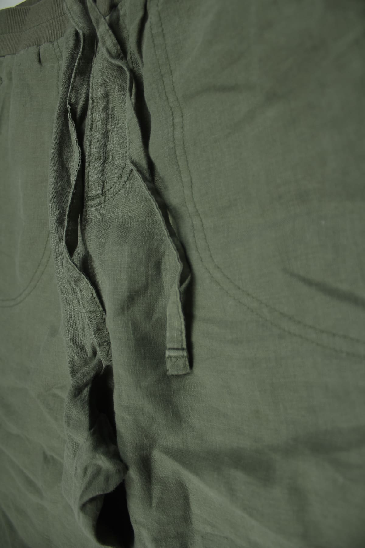 Second-hand Clothing - Women, Trousers, Second-Hand Clothing